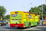 Jelcz 120M CNG #265 2007-07-19