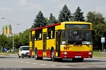 Jelcz 120M CNG #267 2010-07-22