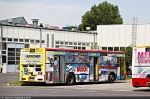 Jelcz 120M CNG #259 2010-07-31