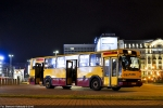 Jelcz 120MM/1 #4340 2016-05-14