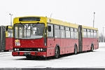 Jelcz M181MB #2180 2009-03-19