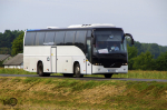 Volvo 9700H #WS 4589C 2019-08-07