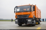 Mercedes-Benz Axor/BEAM 2012-12-01