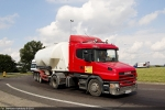 Scania 124T 2011-07-29